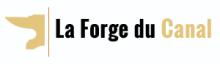 La Forge du Canal: Ferronnier Métallier Fer Forgé Rampe d'escalier Clôture Portail